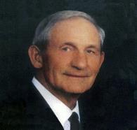 Darrell Fenton Hanni