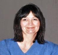 Della Rae Bates Mueller
