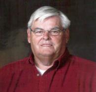 George Charles Knoll
