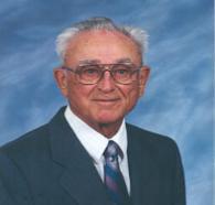 Karl D. Mattson