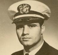 John F. Kubovchik,  Jr.
