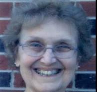 Ann Marie Rager