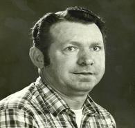 Howard Lonnie Parrott Sr.