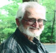 Robert Douglas ''Bob'' Reeves, Jr.