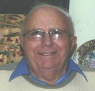 William J. Demaria