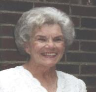 Doris M. Noble