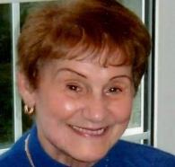 Mary J. Stabile