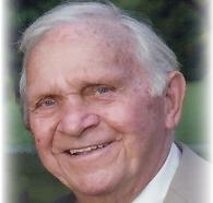 Frank E. Peetz