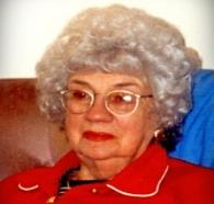 Helena M. Bullock