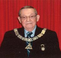JOSEPH JACK CIONNI, SR.