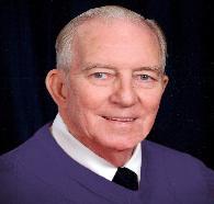 James Hinson ''Jimbo'' Newton, III