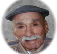 James D. ''Dave'' Baker