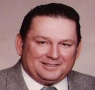 George M. Nohava
