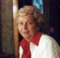 Grace K. McGrath