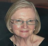 Marianne R. Nieroda